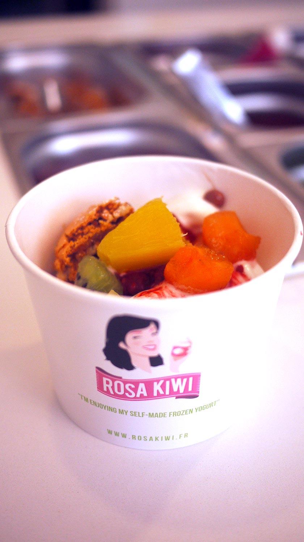 rosa-kiwi12