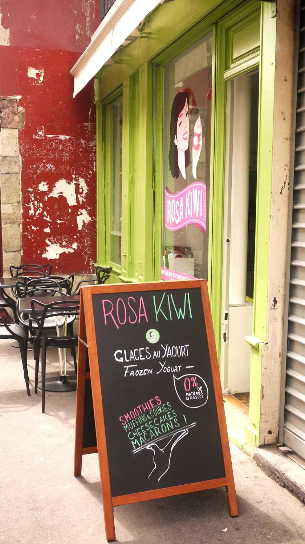 rosa-kiwi17