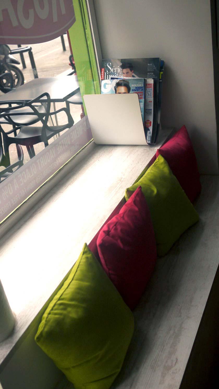 rosa-kiwi18