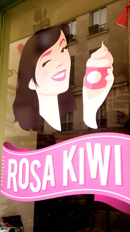 rosa-kiwi22