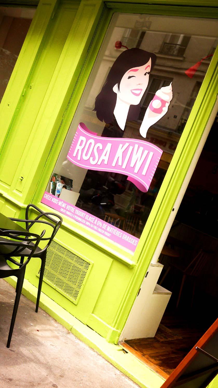rosa-kiwi23