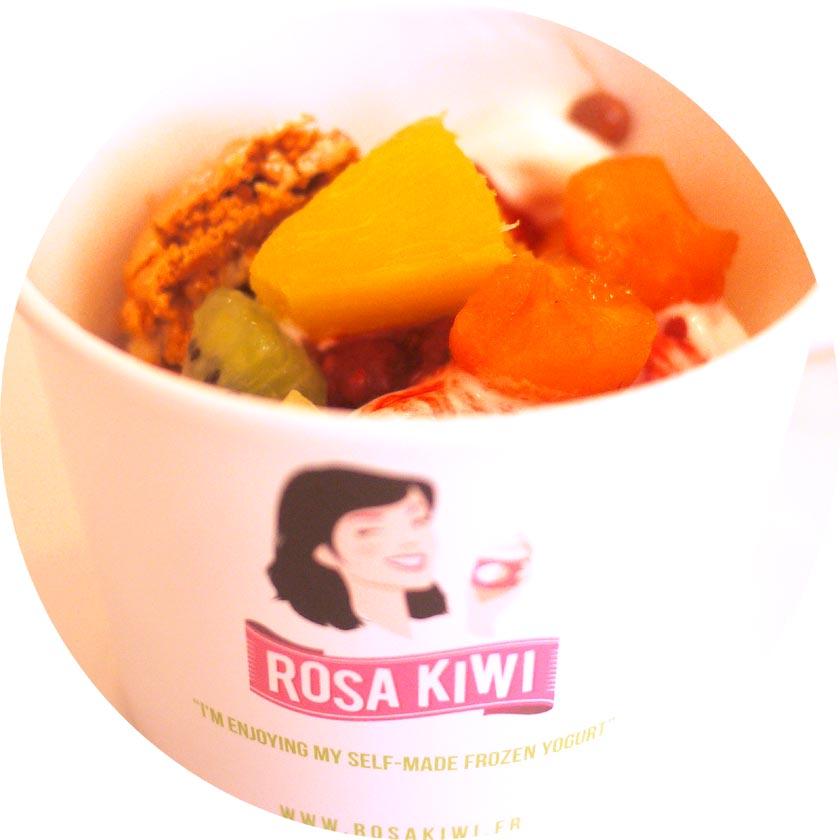 rosa-kiwi27-une3