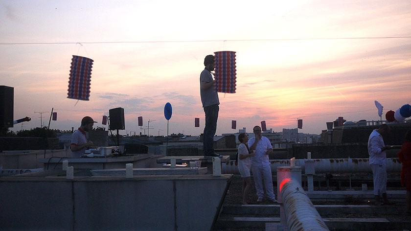 wato-14-juillet-rooftop-1