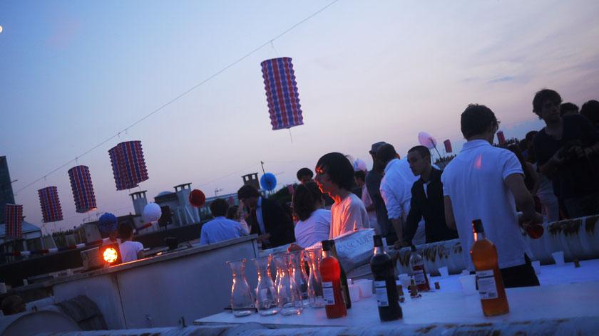 wato-14-juillet-rooftop-10