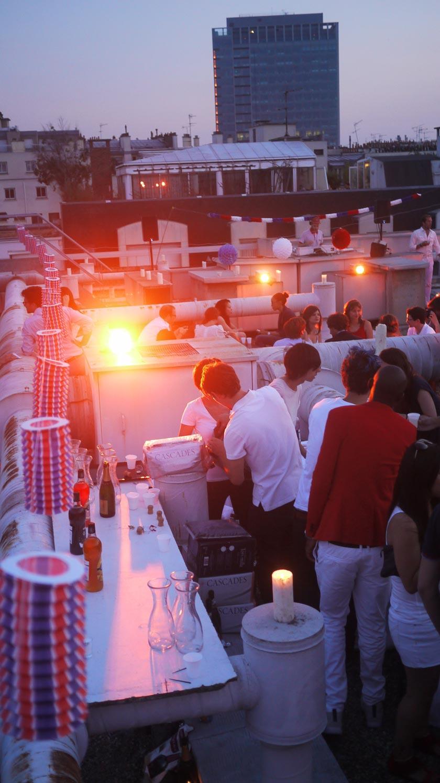 wato-14-juillet-rooftop-11