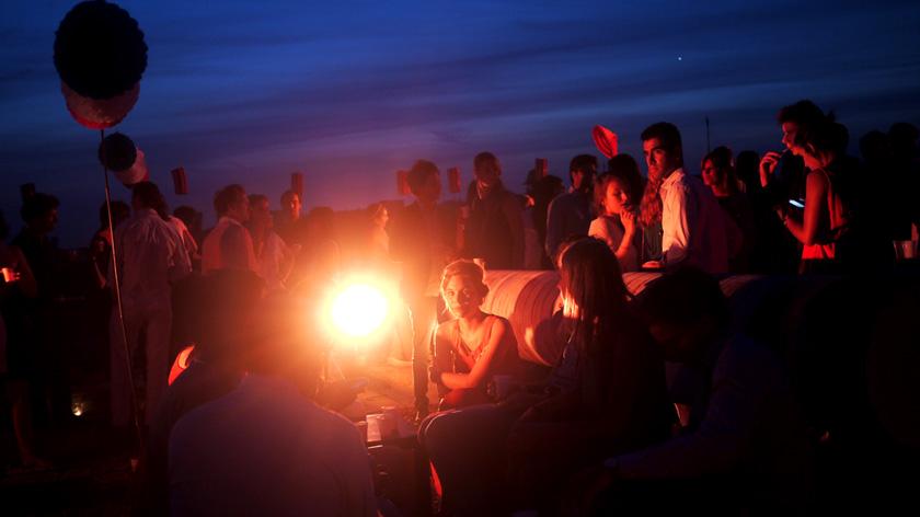 wato-14-juillet-rooftop-13