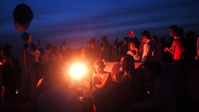 wato-14-juillet-rooftop-14