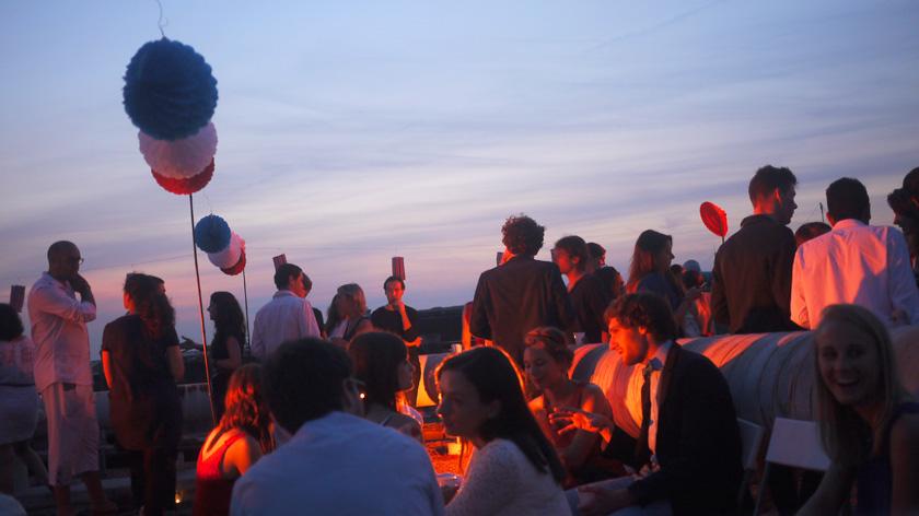 wato-14-juillet-rooftop-15