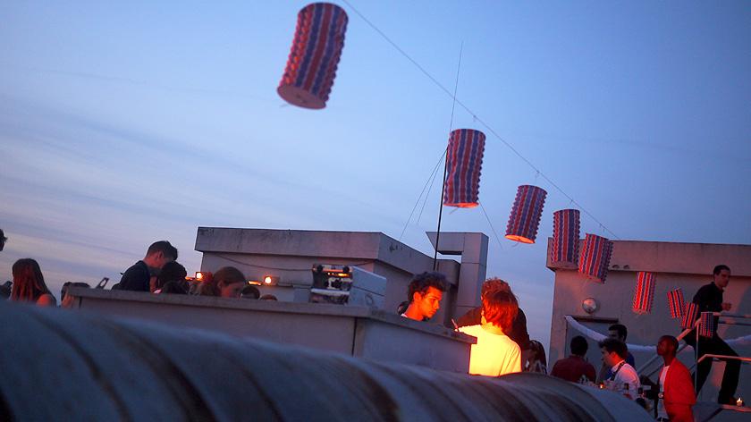wato-14-juillet-rooftop-16