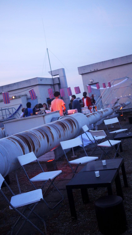 wato-14-juillet-rooftop-2