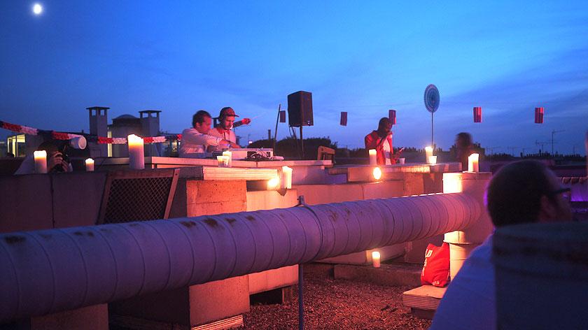 wato-14-juillet-rooftop-22