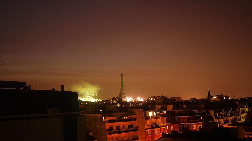 wato-14-juillet-rooftop-25