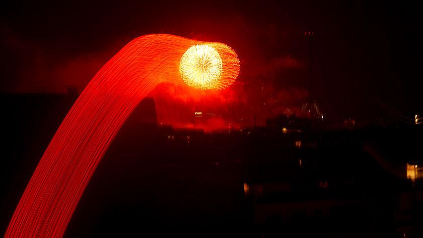 wato-14-juillet-rooftop-26