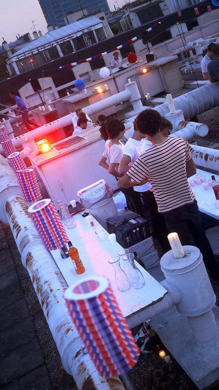 wato-14-juillet-rooftop-3
