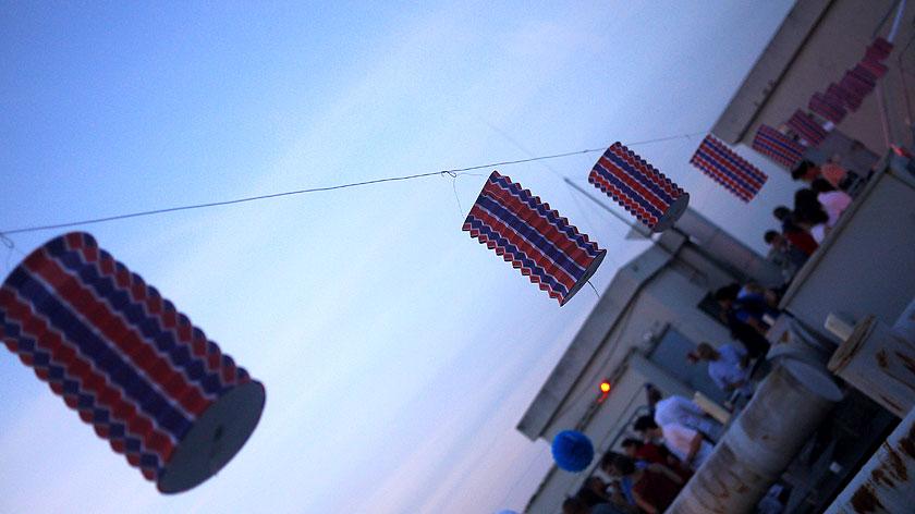 wato-14-juillet-rooftop-4