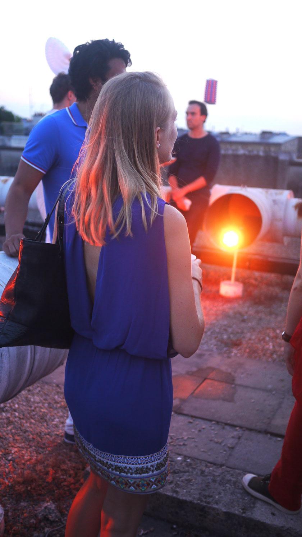 wato-14-juillet-rooftop-9