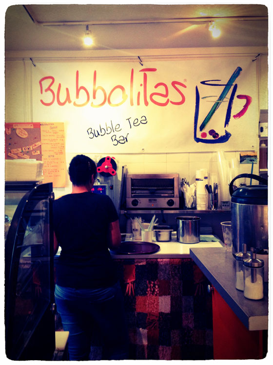 bubble-tea1