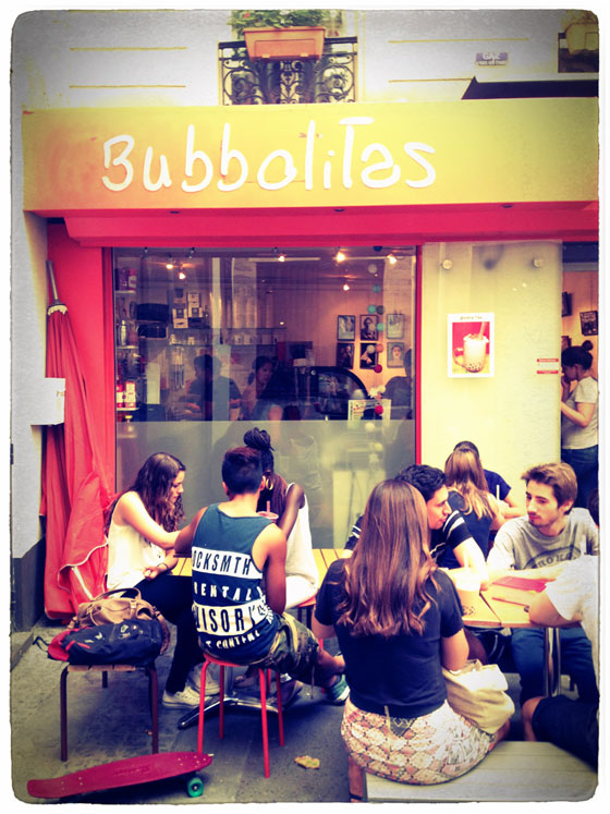 bubble-tea2