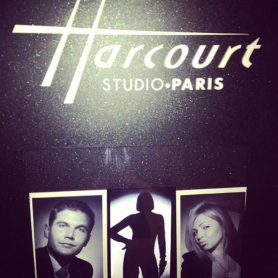 harcourt5