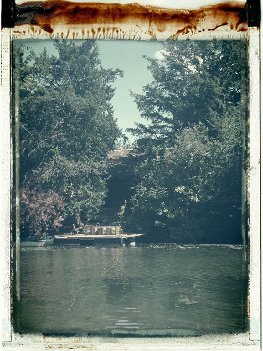 lac-bois-boulogne-13