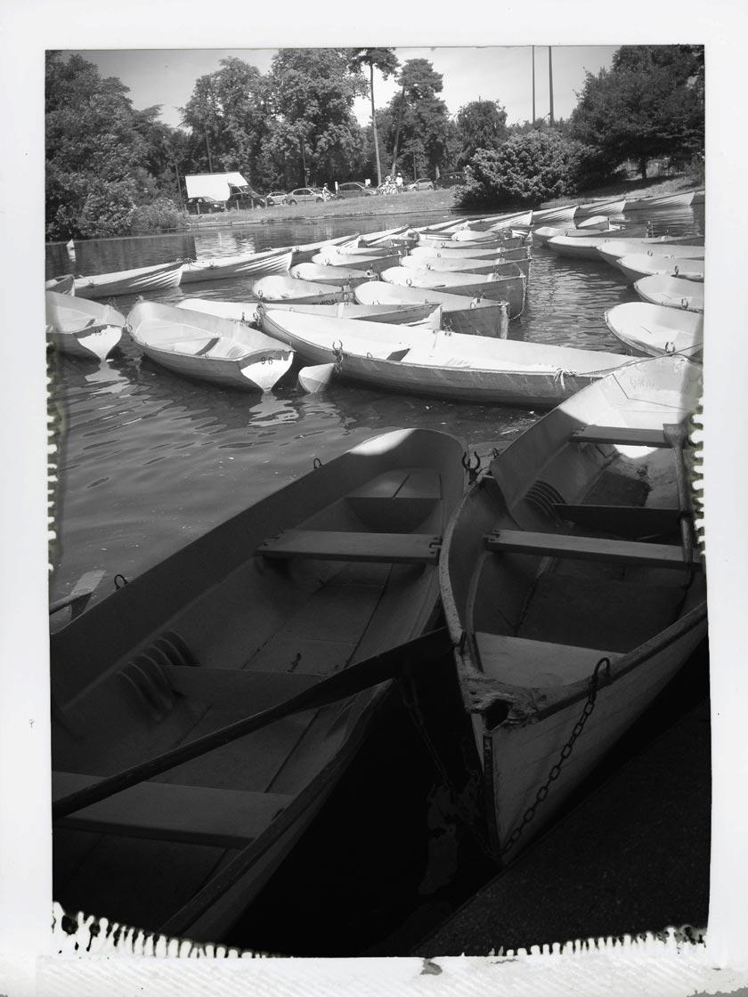 lac-bois-boulogne-3