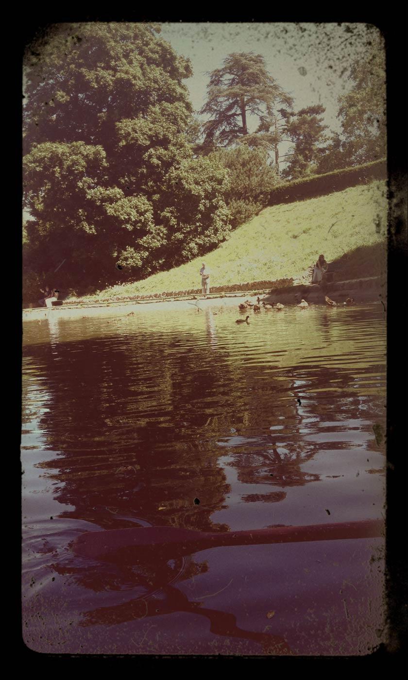 lac-bois-boulogne-32