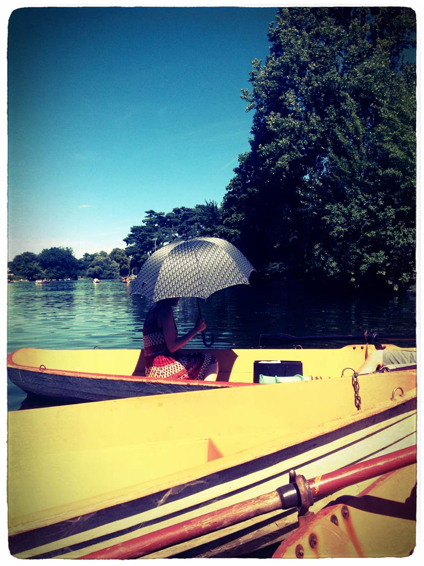 lac-bois-boulogne-47