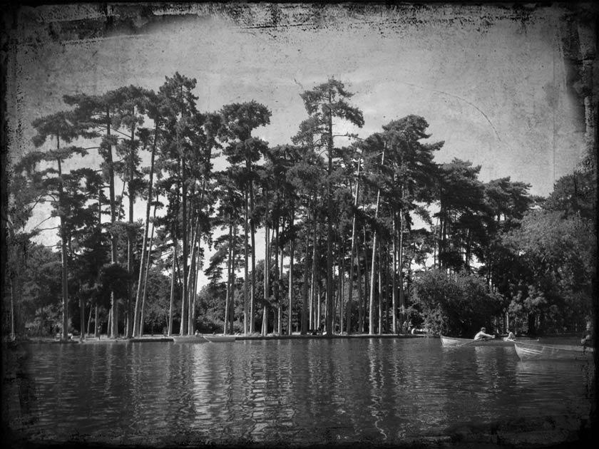 lac-bois-boulogne-49