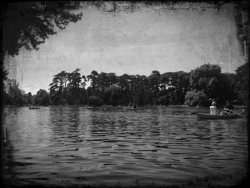 lac-bois-boulogne-52