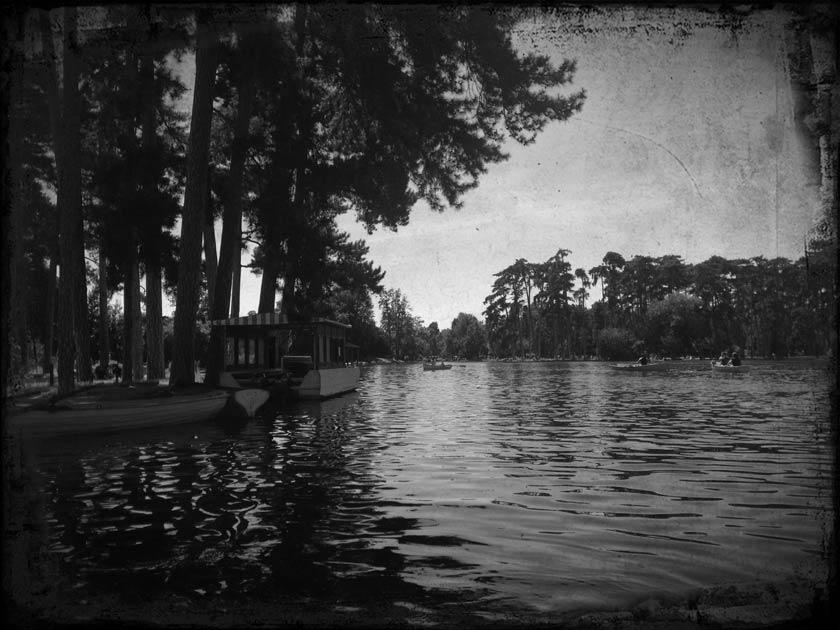 lac-bois-boulogne-56