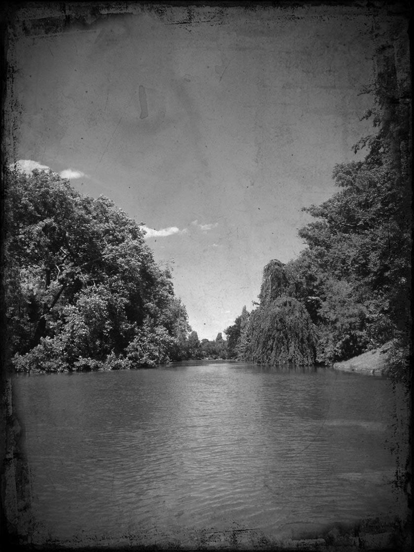 lac-bois-boulogne-6