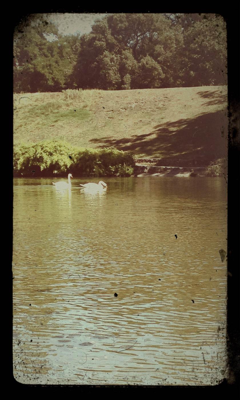 lac-bois-boulogne-60