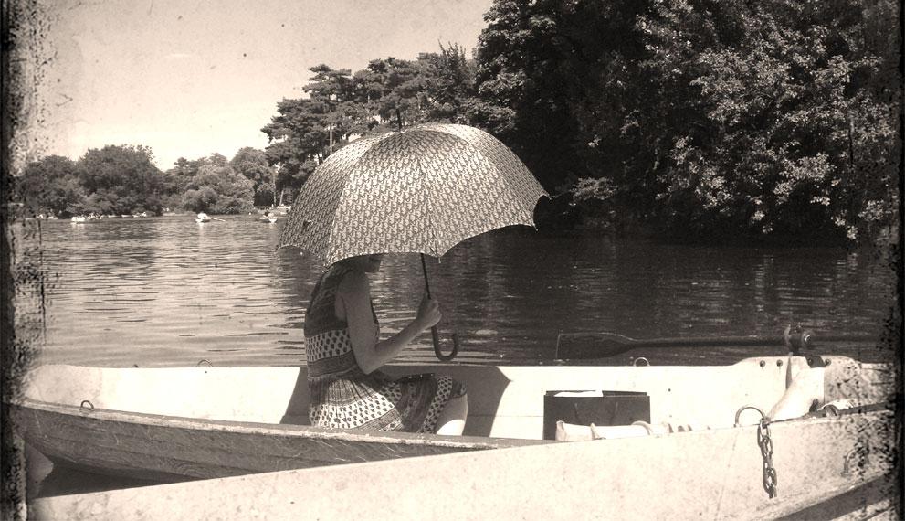 lac-bois-boulogne-une2