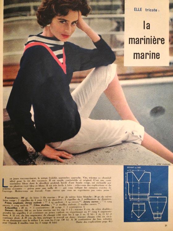elle-magazine-annee-1954-2