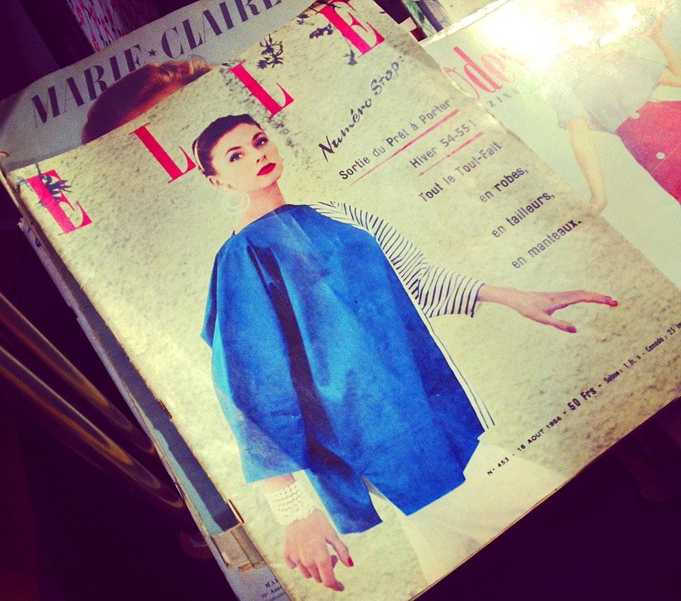 elle-magazine-annee-1954