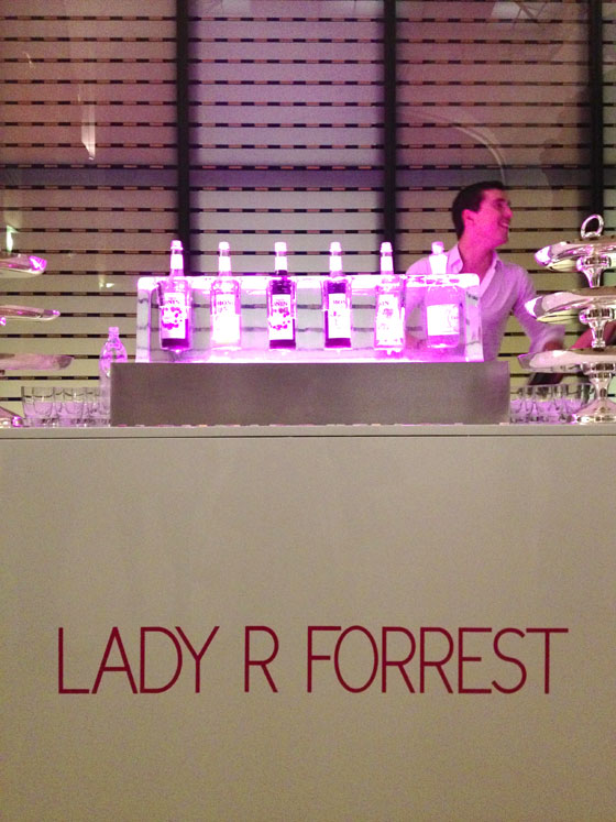 lady-R-Forrest15