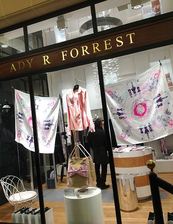 lady-R-Forrest16