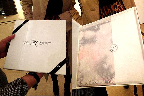 lady-R-Forrest22