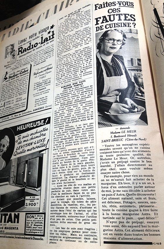 marie-claire-mag-retro3