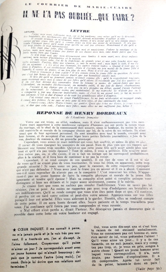 marie-claire-magazine-retro