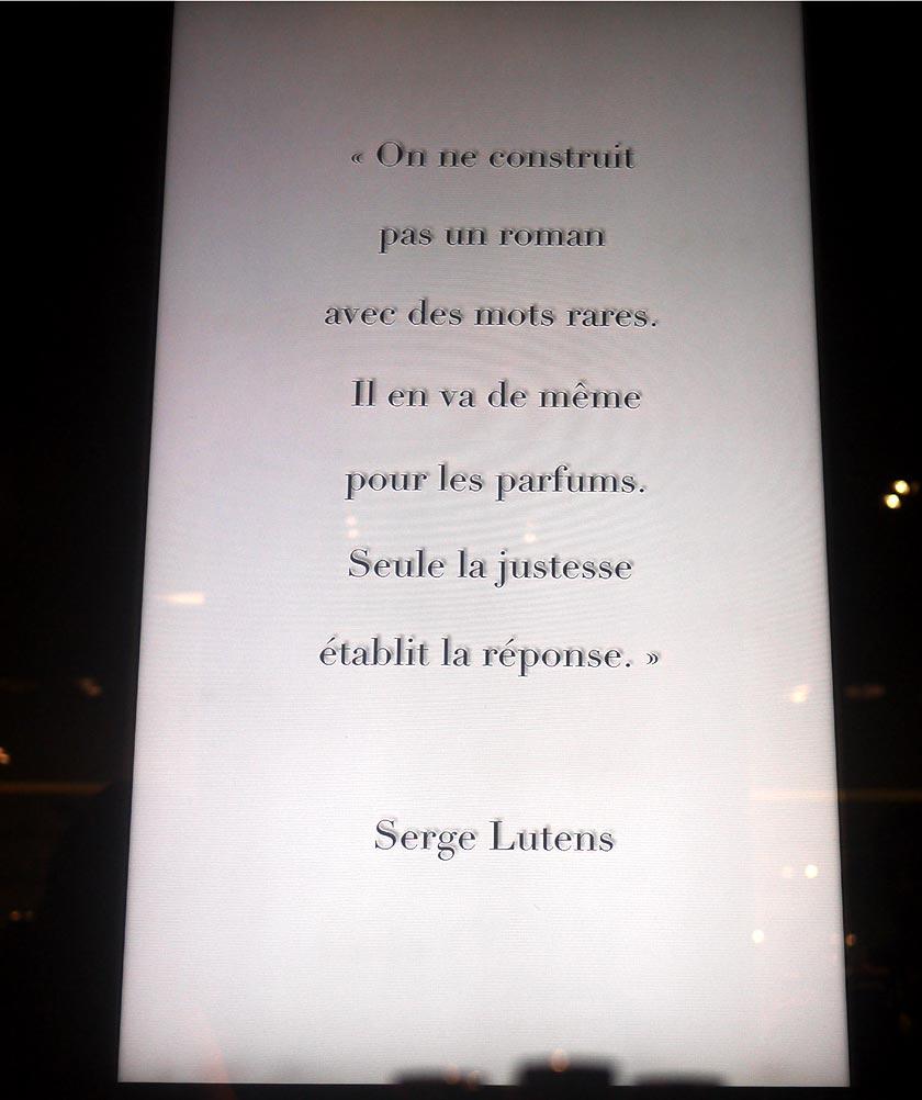 serge-lutens-nuit-16