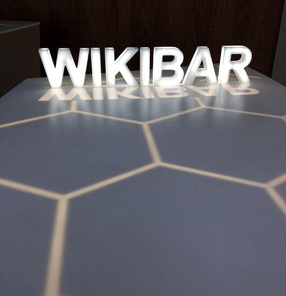 wiki-pearl1