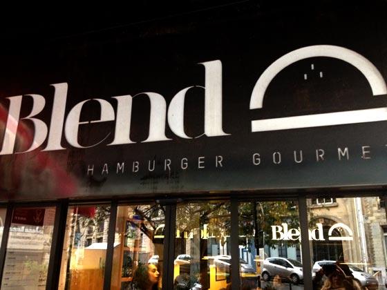 blend-16