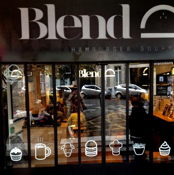 blend-17