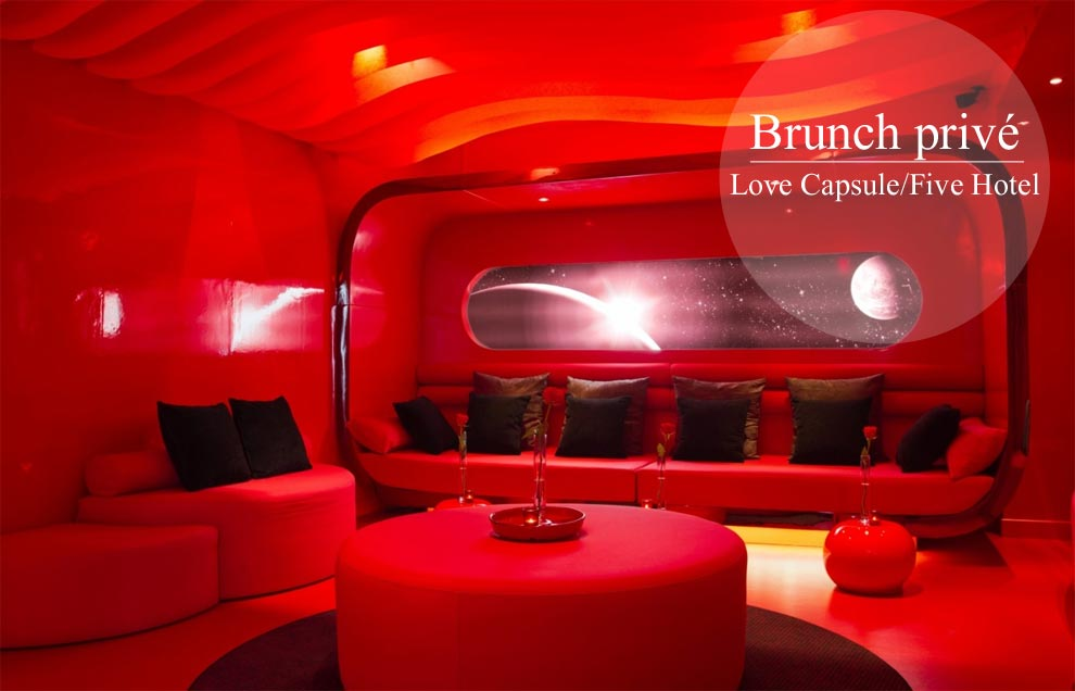 brunch-hotel-une