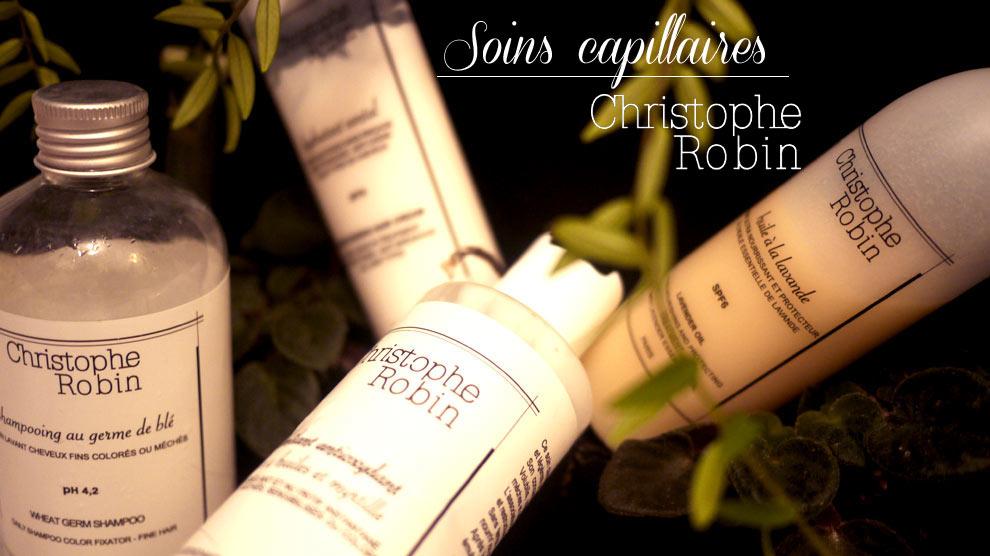 christophe-robin-une2