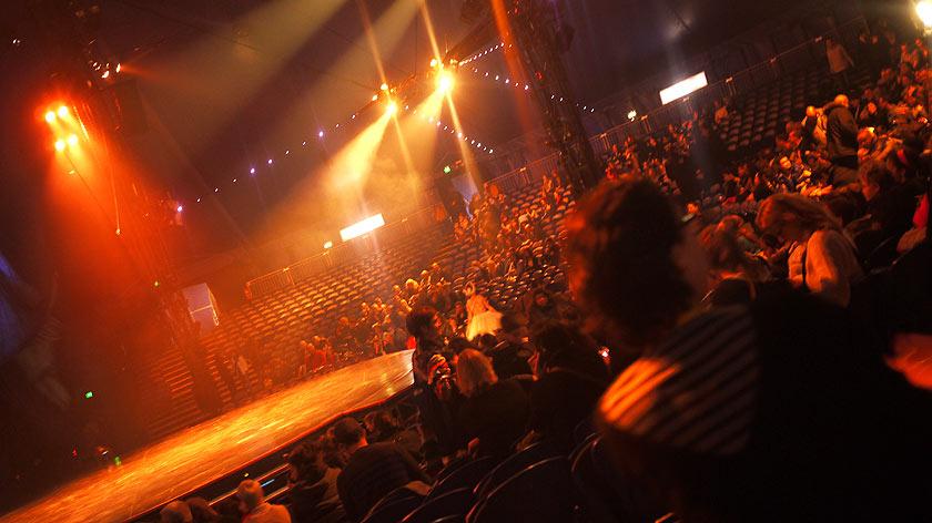 cirque-du-soleil-kooza-12