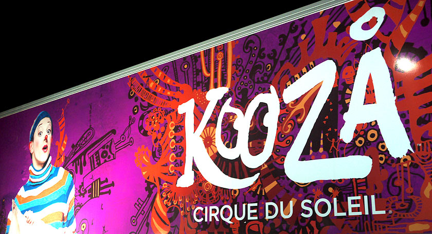 cirque-du-soleil-kooza-15