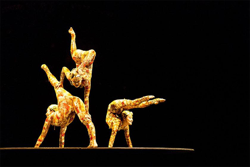 cirque-du-soleil-kooza-19