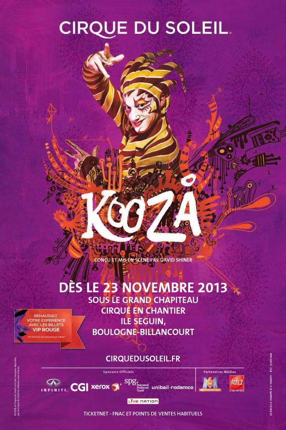 cirque-du-soleil-kooza-24
